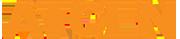ATCEN Logo